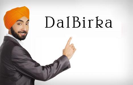 Dalbir kérdez