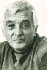 Dr. Dobos János